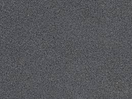 polished concrete floor swatch. Polished Concrete Floor Dark Texture Swatch A