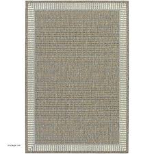 6x9 area rugs under 100 6