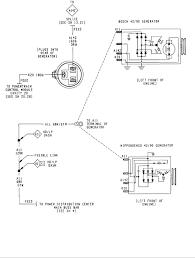similiar alternator connector caravan 98 keywords 1v0pk 2000 dodge dakota wiring diagram headlight steering column html