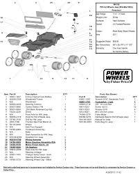 rotork iq wiring diagram 120v rotork automotive wiring diagrams rotork wiring diagram nilza net