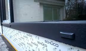Fenster Zubehör Ersatzteile Schüco Schüco Pflegeset Für Weiße