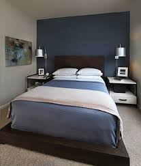 Male Bedroom Decorating Masculine Bedroom Decor Ideas Best Bedroom Ideas 2017