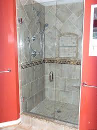 menards bathroom tubs and showers shower stalls marvellous shower doors shower door floor red wall shower menards bathroom tubs and showers