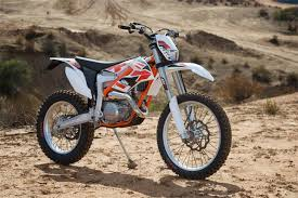 2015 ktm freeride first ride cycle news