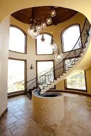 Custom Home Interiors Cool Design Inspiration