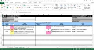 Excel Templates For Project Management 008 Excel Template Project Management Issue Jpg Excellent