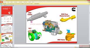 cummins isx cm871 wiring diagram wirdig cummins isx air pressor diagram also cummins isb ecm wiring diagram