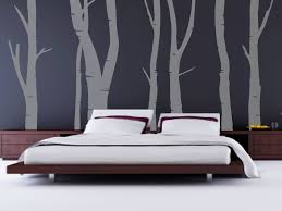 bedroom wall ideas pinterest. Exellent Ideas Home Decor Ideas Pinterest Elegant Until Name Signs For Bedroom Walls New  37 Luxury Wall With