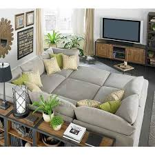 comfortable big living room living. classic sectionals 19 couches that ensure youu0027ll never leave your home again comfy couchescozy couchlounge comfortable big living room