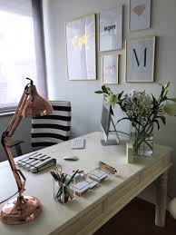 office deco. THE-VIP-EXCELLENCE-OFFICE-DECO Office Deco E