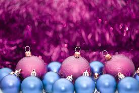Pink Christmas Beautiful Wallpapers ...