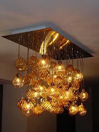 seth parks inspirational lighting designs. photo seth parks inspirational lighting designs o