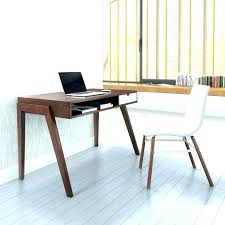 small desk chair narrow office chair with arms small desk and chair desk best small desk