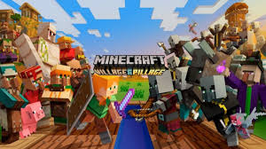 Minecraft' 1.14.4 Patch Notes ...