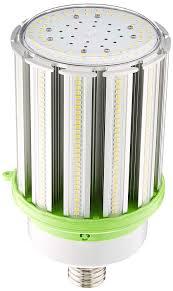 Hylite Eco Lighting Hid Retrofit Base Ip 65 21000 Lumens 750 W Equivalent 20ka