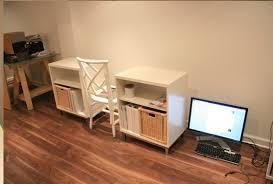 Best Build Your Own U Shaped Computer Desk Lifehacker Australia Pertaining  To Design Your Own Desk Designs ...