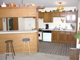 Recessed Lighting Placement Kitchen Striking Proper Recessed Lighting Placement Kitchens Kitchen Light