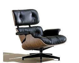 lounge chair for office. Lounge Chair For Office S
