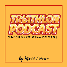 Triathlon-Podcast - Das Original seit 2013