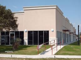 metal building home designs. general steel strip mall design texas metal building home designs