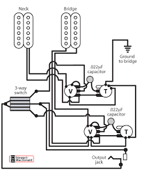 wiring diagram les paul wiring diagrams and schematics les paul phase switch and parallel treble