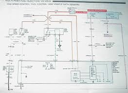 91 camaro wiring schematic 91 image wiring diagram 91 camaro fuel pump wiring diagram 91 auto wiring diagram schematic on 91 camaro wiring schematic