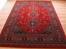 magnificent afghan runner rug with area rug trend rug runners turkish rugs as afghan rugs