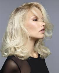 Haar Tot Op Je Schouders Kapsels Voor Vrouwen Haircuts For Women