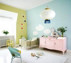 white teenage bedroom furniture. Baby Girl Bedroom Furniture Infant Sensational White Teenage F