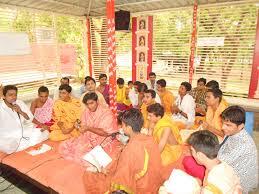Astro Guru Amitkumar K Jani Astrology Vedic Horoscope