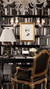 Ralph Lauren Home 2175 Best Ralph Lauren Home Images On Pinterest Ralph Lauren