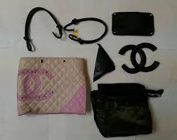 designer handbag repairs