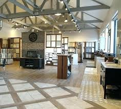 lima tile stamford tile ct tour our showrooms tile ct hours tile