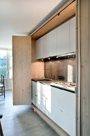 Hidden Kitchen Find A Firm Search The Remodelista Architect Designer Directory
