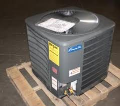 goodman 3 ton ac. carrier 4.5 ton air conditioners for sale online goodman 3 ac
