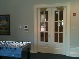 interior clear glass door. Interesting Interior 6Lite Clear 8u0027 Door Throughout Interior Glass