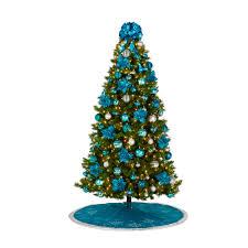 Classy Christmas DecorMy Snowy Owl Tree TopperSear Christmas Trees