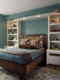 very small master bedroom ideas. How To Take The Tight Squeeze Out Of Small Home Living! Master BedroomMaster Very Bedroom Ideas D