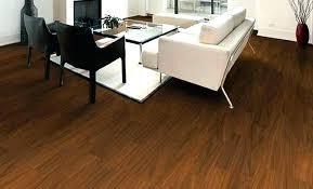 trafficmaster allure flooring installation allure plus grey maple allure tile flooring installation interiors allure in grey trafficmaster allure flooring