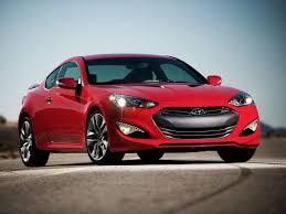 hyundai genesis 2014 2 door. Modren Genesis 10 Things You Need To Know About The 2014 Hyundai Genesis Coupe And 2 Door D