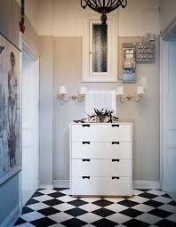 113 best Ideen rund ums Haus images on Pinterest | At home ...