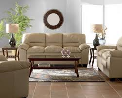 Living Room Chair Styles Incredible Decoration Comfortable Living Room Furniture Valuable