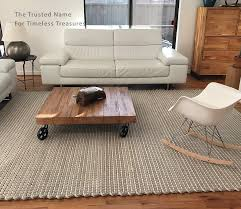 img2 0001 the trusted name for timeless treasures living room rug