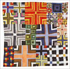 Bedroom : Amazing Patchwork Quilts For Sale San Francisco Quilt ... & Full Size of Bedroom:amazing Patchwork Quilts For Sale San Francisco Quilt  Scrap Quilts Cabbage ... Adamdwight.com