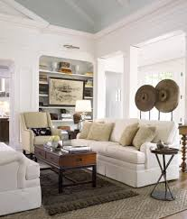 Thomasville Living Room Furniture Thomasville Traditional Living Room Inspiration Carameloffers