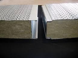 modular panels2 full
