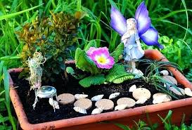 making fairy garden start your magical fairy garden with these tips for  making a fairy garden