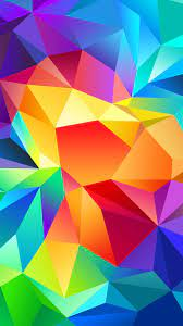 Colorful HD Phone Wallpapers - Top Free ...