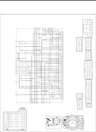 subaru sambar mini truck wiring diagram auto electrical wiring diagram subaru sambar mini truck wiring diagram