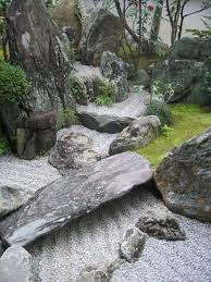 Small Picture 415 best Japanese Garden Ideas images on Pinterest Japanese